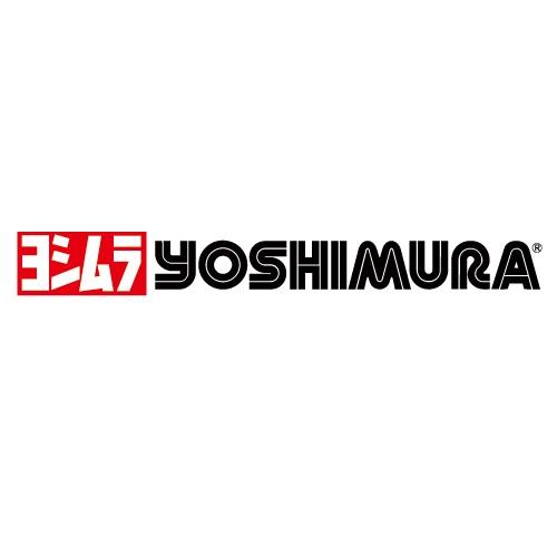 取寄 901-216-100L 901-216-100L プロメッシュグローブ/L ヨシムラ(YOSHIMURA) ブラック/レッド 1セット