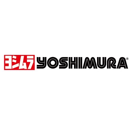 取寄 901-216-10LL 901-216-10LL プロメッシュグローブ/LL ヨシムラ(YOSHIMURA) ブラック/レッド 1セット