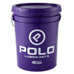 取寄 化学合成油 SYN-PRO 1000 0W-30 POLO(ポロ) 化学合成油 1缶