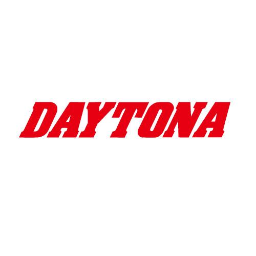 【エントリーでポイント最大26倍!(10月5日限定!)】取寄 純正オフセット、合わせタイプ 99840 アルミホイール 5本スポーク 8X2.5J ブラック DAYTONA(デイトナ) ブラック 1個