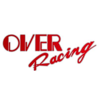 19- YZF-R25 1個 TT-Formula スリップオン OVER(オーヴァー) フルチタン S/O 17-351-03 【ブラックフライデー開催中(11月24日1:59迄)】取寄 スリップオン