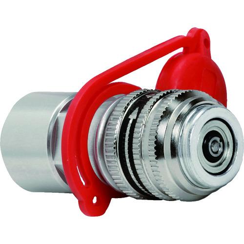 - 取寄 101151200 シリーズ115 カップリング フラットフェース 安全ロック機構付 G1 4メネジ 超激安 至高 1個 CEJN セイン