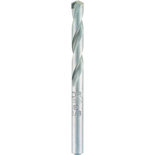 35%OFF - 取寄 11701300 メーカー直売 ロングライフ 1本 13.0×150mm ストレートシャンク ALPEN