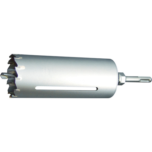 即日出荷 - 取寄 LV90SDS オールコアドリルL150 サンコーテクノ 1本 SDS軸 スピード対応 全国送料無料 LVタイプ