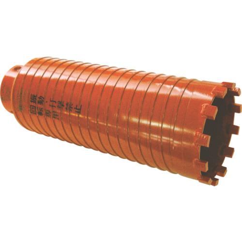 - 取寄 PCD65C ドライモンドコアポリカッター φ65 1本 値引き ミヤナガ 刃のみ 国産品 MIYANAGA