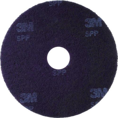 有名ブランド 取寄 SPP330X82 サーフェスプリパレーションパッド 330×82mm(5枚入) 3M(スリーエム) 1箱(5枚入), 柔らかい db231d6f
