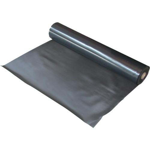 品質満点! 取寄 自重タイプ YS017 エンビシート(ブラック)0.5 MF(エムエフ) ブラック 1本, 斜里郡 868c0a32