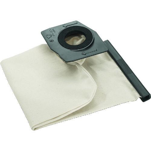 - 取寄 69043160 最安値挑戦 バキュームクリーナー用布製フィルターバック 希少 1枚入 1パック ケルヒャー