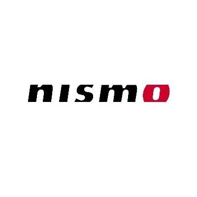 - 取寄 38420-RSS20-B5 テレビで話題 定番キャンバス GT ニスモ NISMO LSD 1セット