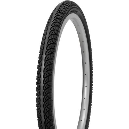 SHINKO(シンコー) 自転車タイヤ SR024 20×2.125 H/E ブラック/ブラック メーカー品番:SR024 1ペア(タイヤ2本、チューブ2本、リムゴム2本)【あす楽対応】