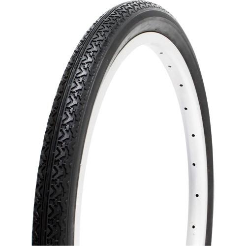 SHINKO(シンコー) 自転車タイヤ SR133 20×1.75 HE ブラック 1本 ※タイヤのみ【あす楽対応】
