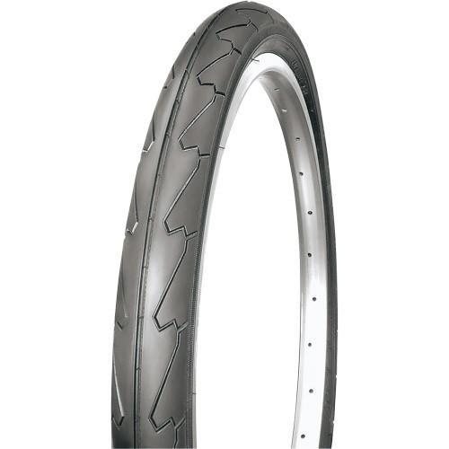 SHINKO(シンコー) 自転車タイヤ SR076 16×1.75 HE ブラック 1本 ※タイヤのみ【あす楽対応】