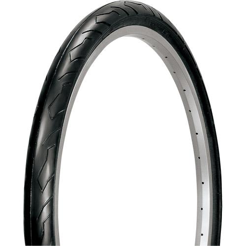 SHINKO(シンコー) 自転車タイヤ SR064 26×1.95 HE ブラック 1本 ※タイヤのみ【あす楽対応】