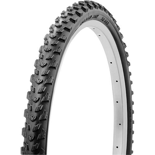 SHINKO(シンコー) 自転車タイヤ SR089 26×1.95 HE ブラック 1本 ※タイヤのみ【あす楽対応】
