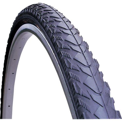 SHINKO(シンコー) 自転車タイヤ SR037 700-32C ブラック/ブラック 1本 ※タイヤのみ【あす楽対応】