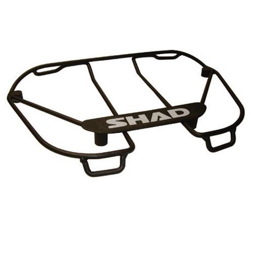 SHAD(シャッド) アッパーラック SH48専用 メーカー品番:D0PS00 1個