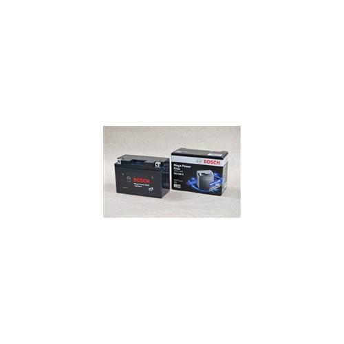 液入メンテナンスフリーバッテリーです 日本限定 バッテリー液の注入 補充は不要です 取寄 RBTZ14S BOSCH 液入充電済 CB1300SF VT1300 FZ-1対応 VFR1200F DN-01 数量は多 MFバッテリー
