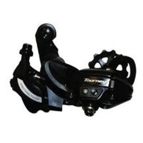 シマノ ERDTY500D リアディレイラー 7/6sp SGS 直付 メーカー品番:X1496 1個