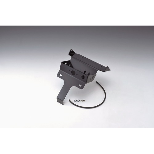 キジマ フェンダーレスKIT 14Y- CB400SF メーカー品番:315-047 1個