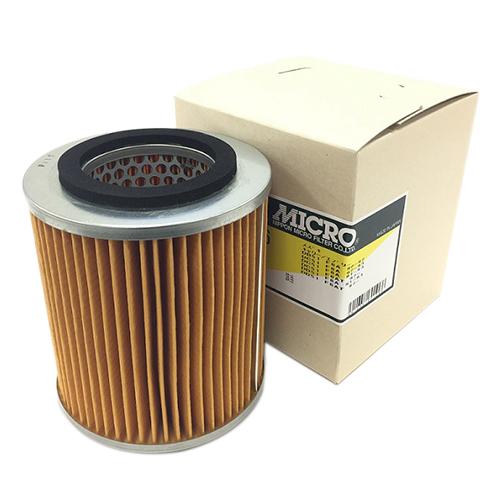 - 取寄 A5627 正規販売店 エアーエレメント 1個 MICRO マイクロ 新色追加して再販