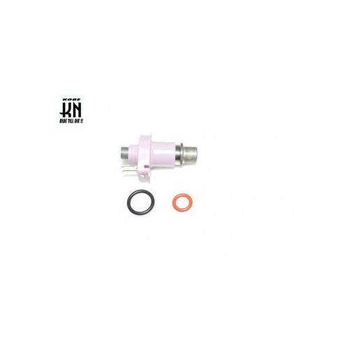 取寄 KKSN-INJ-140 国産 インジェクター [140cc] シグナスX/BW's125 KN企画 1個