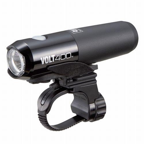 CATEYE HL-EL461RC VOLT400 ブラック メーカー品番:HL-EL461RC 1個