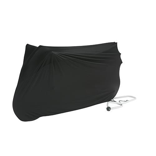 - 取寄 YKC004 メーカー公式ショップ ギフト M インナーフォース ブラック PRO-FIT 1個 モーターサイクルカバー