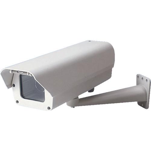 防犯・防災用品 VDC-430 屋外ダミーカメラ 三菱マテリアル