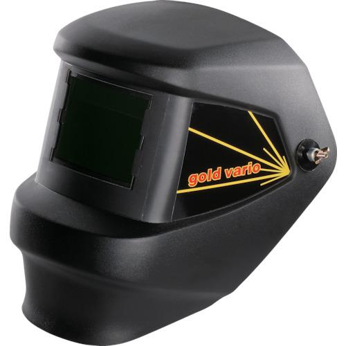 GV-HS2 自動遮光溶接面(ヘルメット取付タイプ) 三菱マテリアル 1個