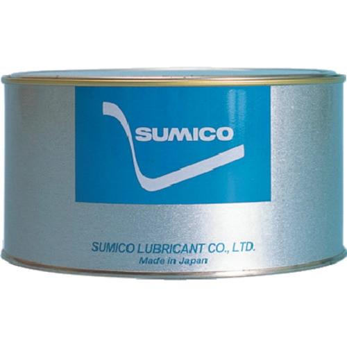 防錆潤滑剤 LP-10 ペースト(組立用) モリペースト500 1kg 住鉱潤滑剤