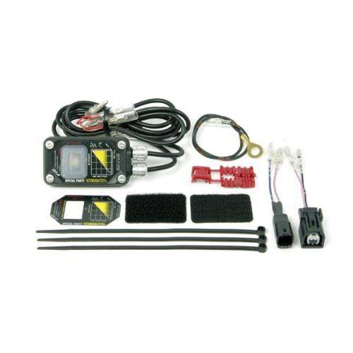 電装パーツ/CDI・コイル 05-04-0004 FIコントローラー 10KLX125/Dトラ125 武川