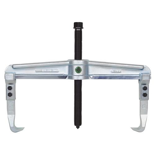 取寄 20-4 2本アームプーラー 520mm 20-4 KUKKO(クッコ) 1個