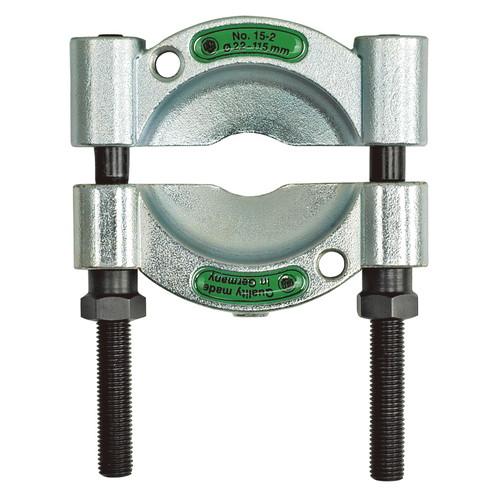 【内祝い】 プーラー・圧入工具 15-2 15-2 セパレーター 15-2 セパレーター 22-115mm 15-2 KUKKO, イズミク:aa4a6d78 --- canoncity.azurewebsites.net