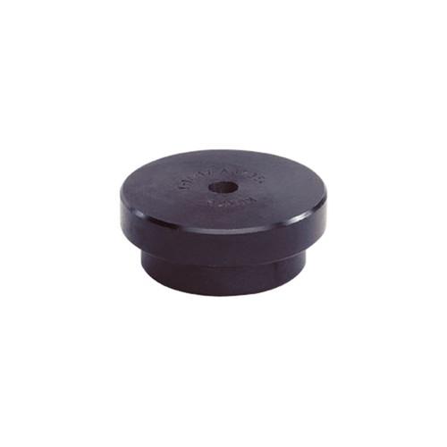 プーラー・圧入工具 Y-19-17 アダプターセット (サイズ5-16) KUKKO