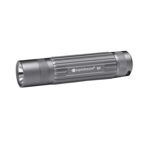 取寄 503.1043 Q3 LEDライト SUPRABEAM(スプラビーム) 1個