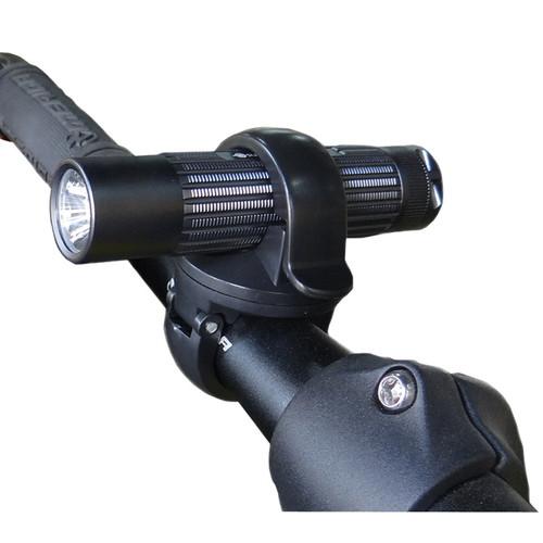 - 取寄 祝日 950.011 バイクホルダー 手数料無料 Q3シリーズ用 1個 SUPRABEAM スプラビーム