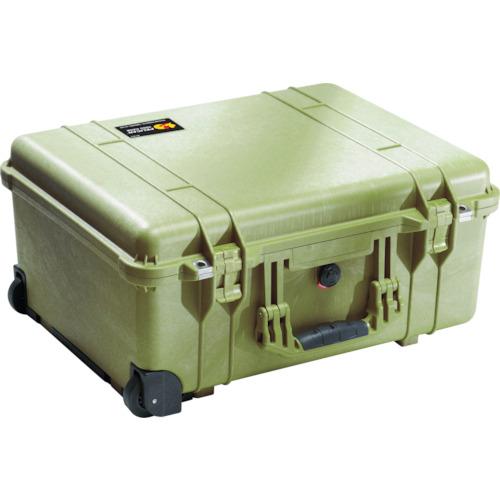 工具箱・ツールバッグ 1560NFOD 1560(フォームなし) OD 560×455×265 PELICAN(ペリカン)