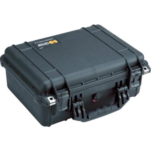 工具箱・ツールバッグ 1450BK 1450 黒 406×330×174 PELICAN(ペリカン)