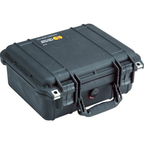 工具箱・ツールバッグ 1400BK 1400 黒 339×295×152 PELICAN(ペリカン)