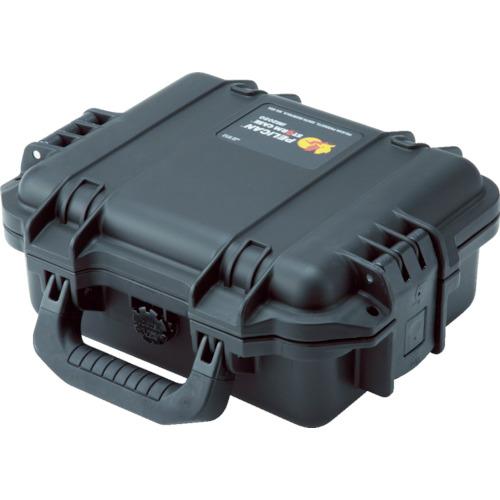 工具箱・ツールバッグ IM2050BK ストーム IM2050黒 300×249×119 PELICAN(ペリカン)