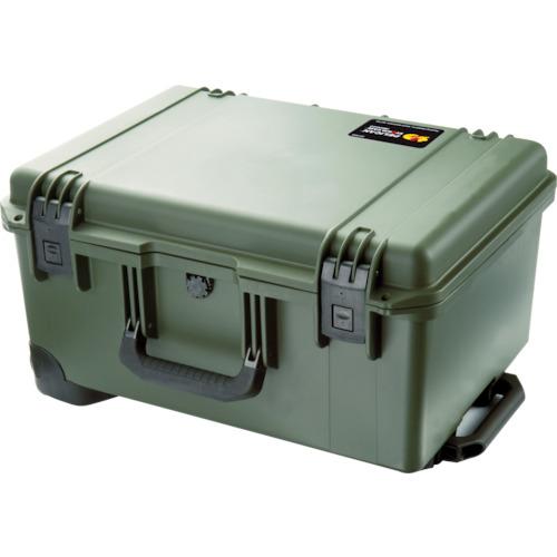 工具箱・ツールバッグ IM2620NFOD ストーム IM2620(フォームなし) OD 538×406×2 PELICAN(ペリカン)