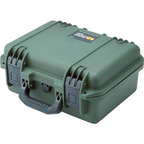 工具箱・ツールバッグ IM2100OD ストーム IM2100OD 361×289×165 PELICAN(ペリカン)