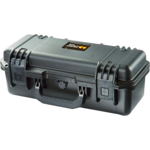 工具箱・ツールバッグ IM2306BK ストーム IM2306黒 462×213×170 PELICAN(ペリカン)