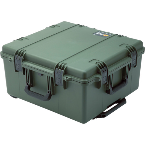 工具箱・ツールバッグ IM2875OD ストーム IM2875OD 632×602×333 PELICAN(ペリカン)