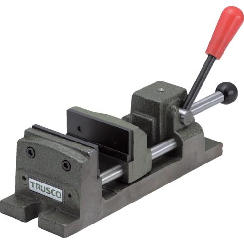本店は クランプ QU-75 75mm クイックグリップバイス TRUSCO 75mm TRUSCO, ラベンダーハウスネクストライフ店:cba2ec17 --- clftranspo.dominiotemporario.com