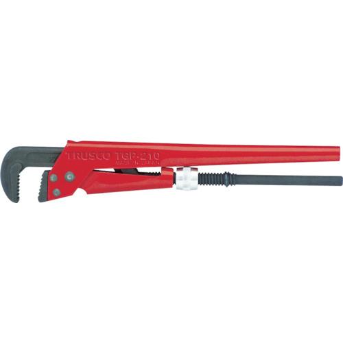 リアル スパナ/レンチ 550mm TGP-550 グリップレンチ TRUSCO TGP-550 550mm TRUSCO, アングラーズショップ ライジング:fd2e1c7f --- business.personalco5.dominiotemporario.com