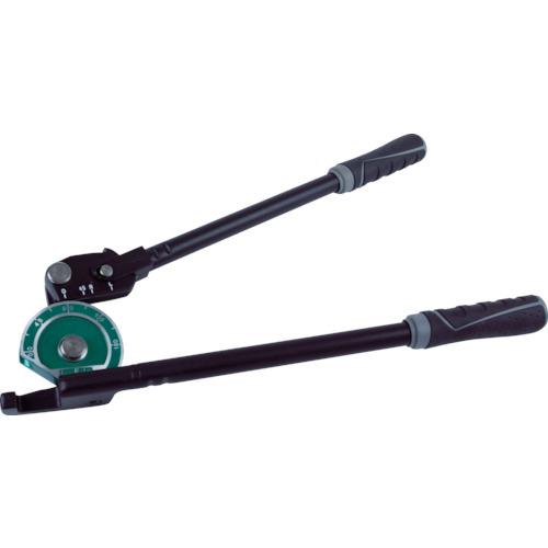 割引購入 ジャッキ・油圧工具 TTBI-1/2 チューブベンダー(インチサイズ)1 TTBI-1/2 TRUSCO/2 TRUSCO, カナザワク:de869811 --- business.personalco5.dominiotemporario.com