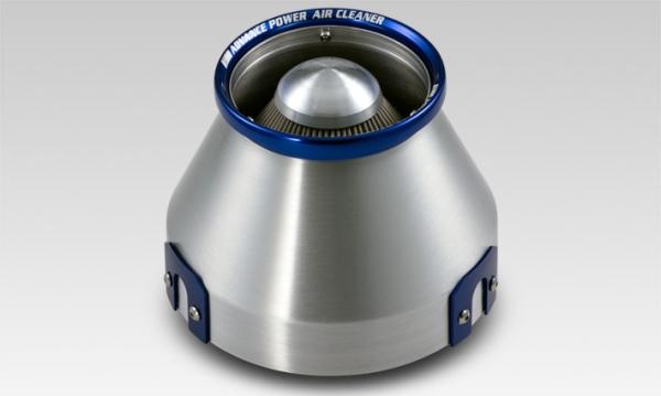 【ブリッツ】AG ADVANCE POWER ZC16 N18B16A R60 IMPORT MINI COUPE 11/09- DBA-SZ16S N18B16A