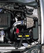 【ブリッツ】SUS CORE ST215W 3S-GTE カルディナ TOYOTA カルディナ (CALDINA) 97/09-02/09 ST215W 3S-GTE
