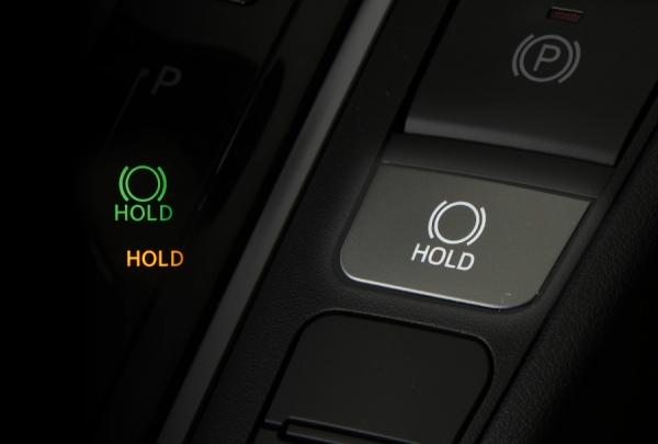 【ブリッツ】Brake Hold Jumper TOYOTA アルファードハイブリッド (ALPHARD HYBRID) 15/01- AYH30W 2AR-FXE